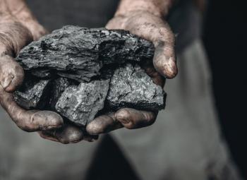 Hiilipäästöt laskuun jo vuonna 2021