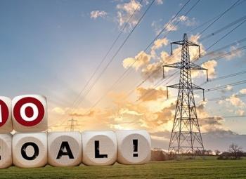 Kaksi viikkoa ilman hiilisähköä