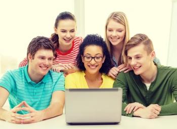 Nuorille verkkokurssi kestävästä energiasta