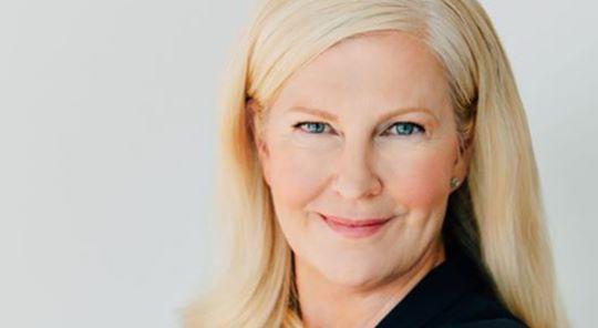 Elina Kivioja Vattenfall Oy:n toimitusjohtajaksi