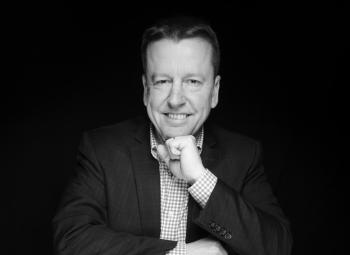 Roger Holm Katternön toimitusjohtajaksi