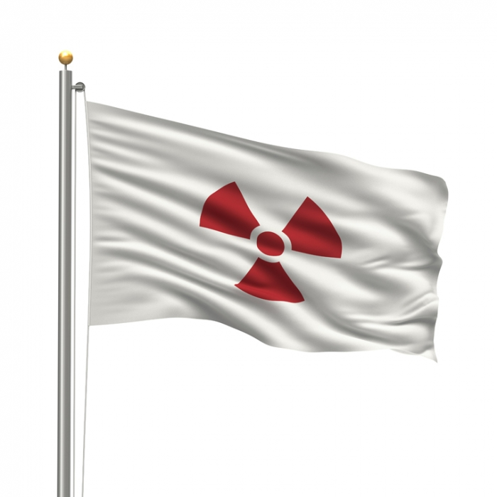 Japani aikoo palata ydinvoimaan