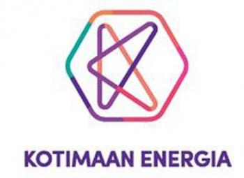 Kotimaan Energiakin pörssiin?