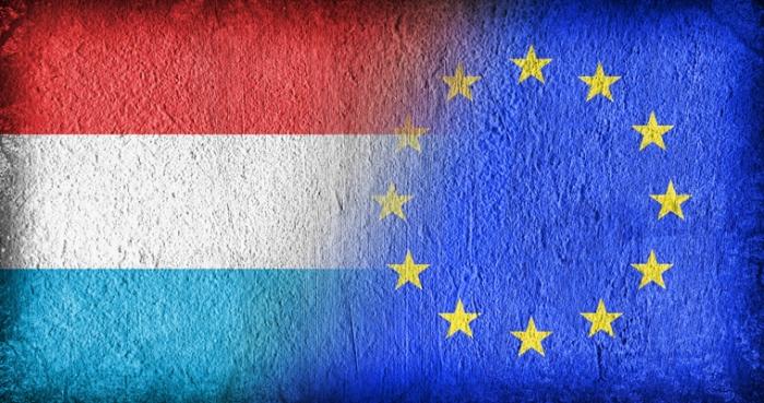 Luxemburg vääntää energiaunionin hallintoa
