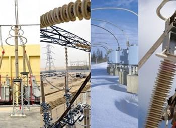 Alstomin energialiiketoiminnat GE:lle