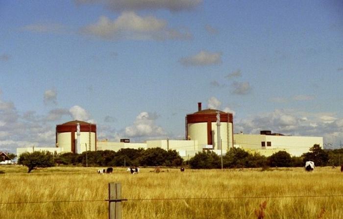 Miksei ydinvoima kannata Ruotsissa?