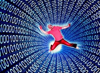 Datahubin lainvalmistelu käynnistyy