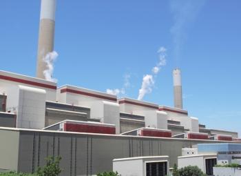 LUT tutkii ydinvoiman roolia Euroopassa
