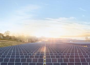 Applesta uusiutuvan energian myyjä?