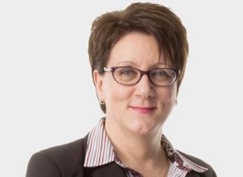 Elenian Heini Kuusela-Opas palkittiin