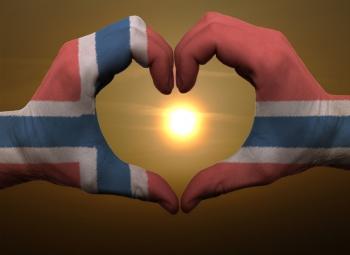 Norja lopettaa uusiutuvan tuet vuonna 2021