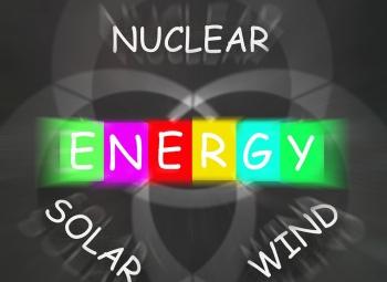Jos uusiutuvien sijasta ydinvoimaa