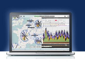 Komissio mallintaa energiajärjestelmiä
