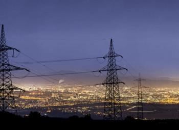 Hiilineutraali sähköntuotanto jo 2045