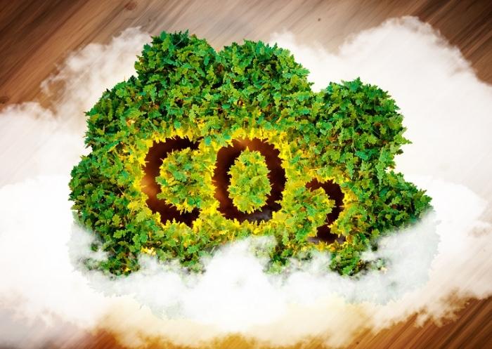 Päästöoikeushinta kalleimmilleen