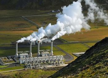 Yli 100 kaupunkia uusiutuvassa sähkössä