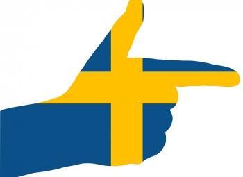 Ruotsi 2030 -tavoitteeseen lähiaikoina