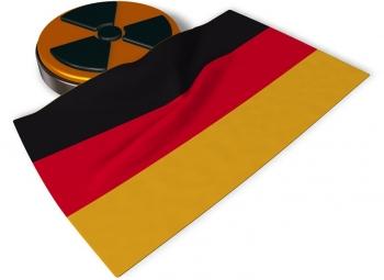 Ydinvoimakorvauksia yli miljardi euroa