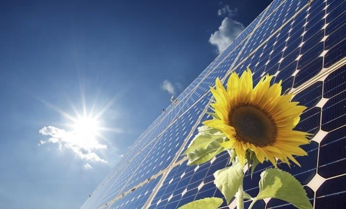 Vattenfall satsaa aurinkoenergiaan