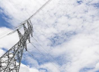 Sähkön osuus tuplattava EU:n energiapaletissa