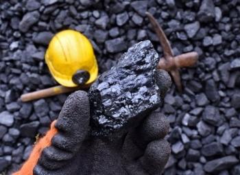 Brittien sähköstä hiilellä alle 1%