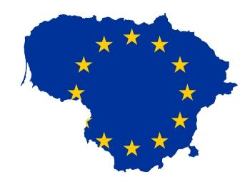 Liettua voi tukea uusiutuviaan