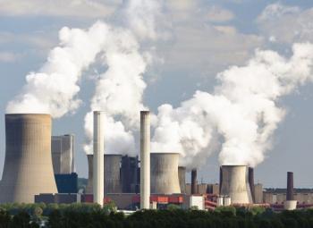 Iso osa EU:n hiilivoimaloista tappiollisia