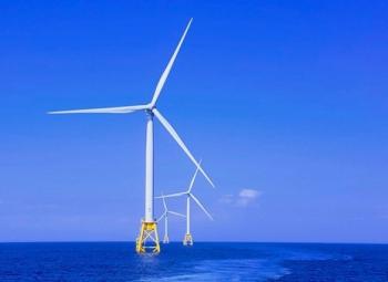 Virossa etenee iso tuulivoimahanke