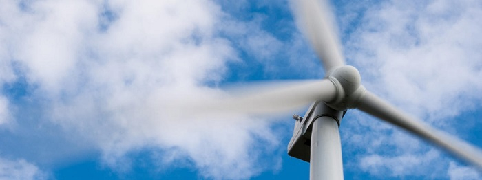 Fortum lisää tuulivoimaa Venäjällä