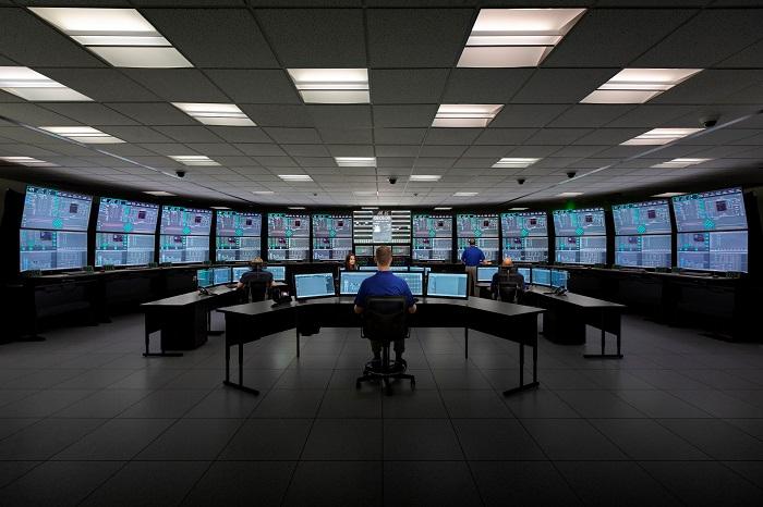 Ydinvoima elintärkeä vetytaloudelle