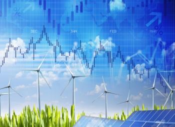 Globaali sähkönkäyttö tuplaksi 2050 mennessä