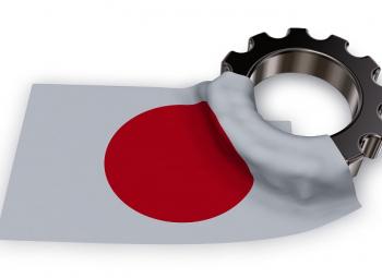 Japanista hiilineutraali 2050 mennessä