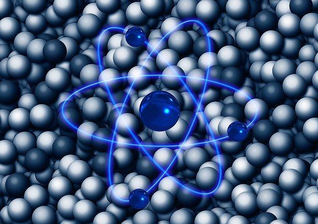 Ydinvoimaa ei mielletä vähähiiliseksi
