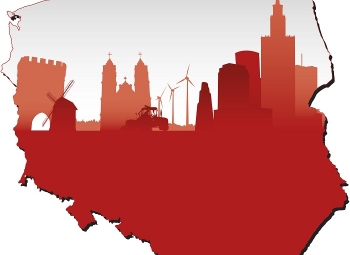 Puola sitoutumassa 2050-tavoitteeseen