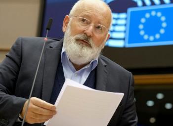 EU ei torppaa uusia ydinvoimahankkeita