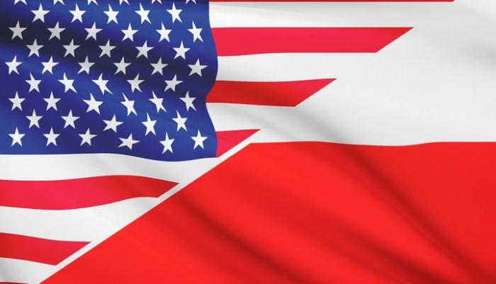 USA partneriksi Puolan ydinvoimaohjelmaan