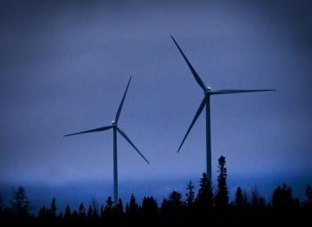 TuuliWatin tuotanto Vattenfallin hoiviin