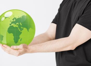 Päästötavoitteet ilmastosopimukseen sopiviksi