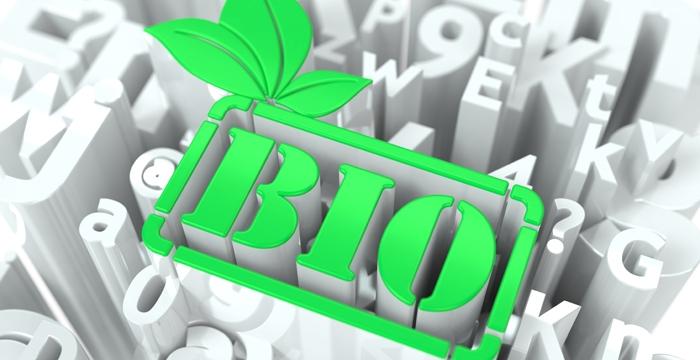 Paneeli edistämään biotalousstrategiaa