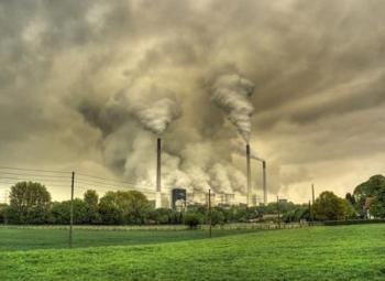 Ei enää isoa hiiltä