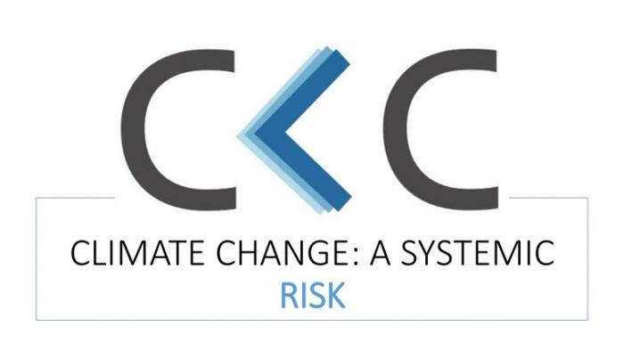 Climate Leadership Councilissa jäseniä jo 28