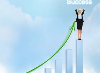 Investointien kasvu mittaa Pariisissa onnistumisen
