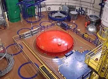 EU:n venäläisiin ydinreaktoreihin haetaan uusia polttoainelähteitä