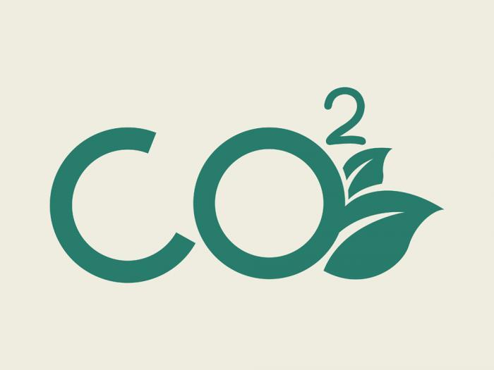 Vahvemman päästökaupan puolesta
