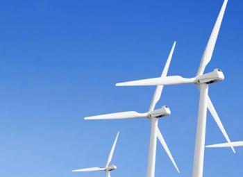 Tuulivoimaongelmia ratkotaan yhteistyöllä