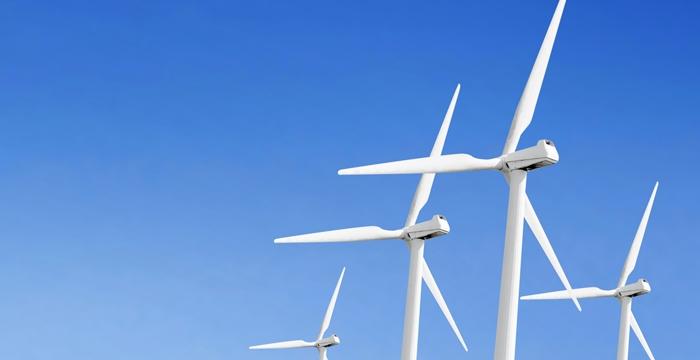 Tuulivoimalaitosten äänet syyniin