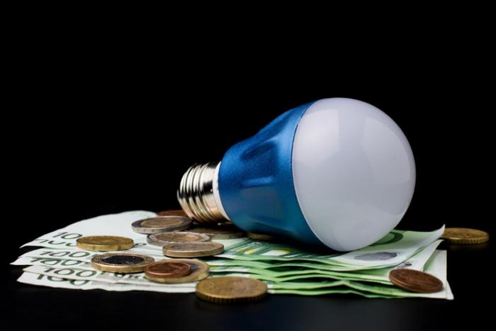EU:n energiatehokkuus paranee, mutta …