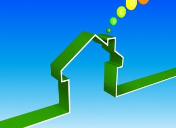 Komissio kiristämässä energiatehokkuustavoitetta