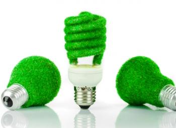 Bioenergialle EU-tason kestävyyskriteerit