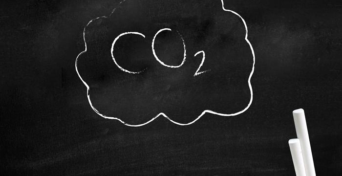 OECD kiirehtii hiiliverotusta
